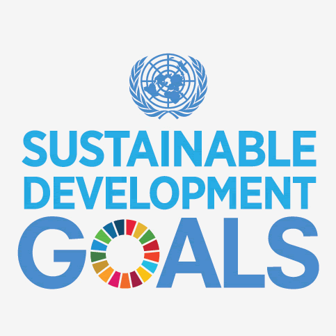 All UN Sustainble Development Goals